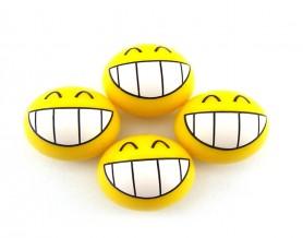 سروالف لبخند