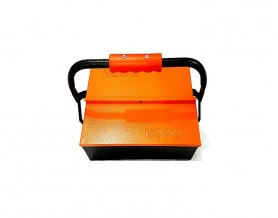 جعبه ابزار فلزی SNOV
